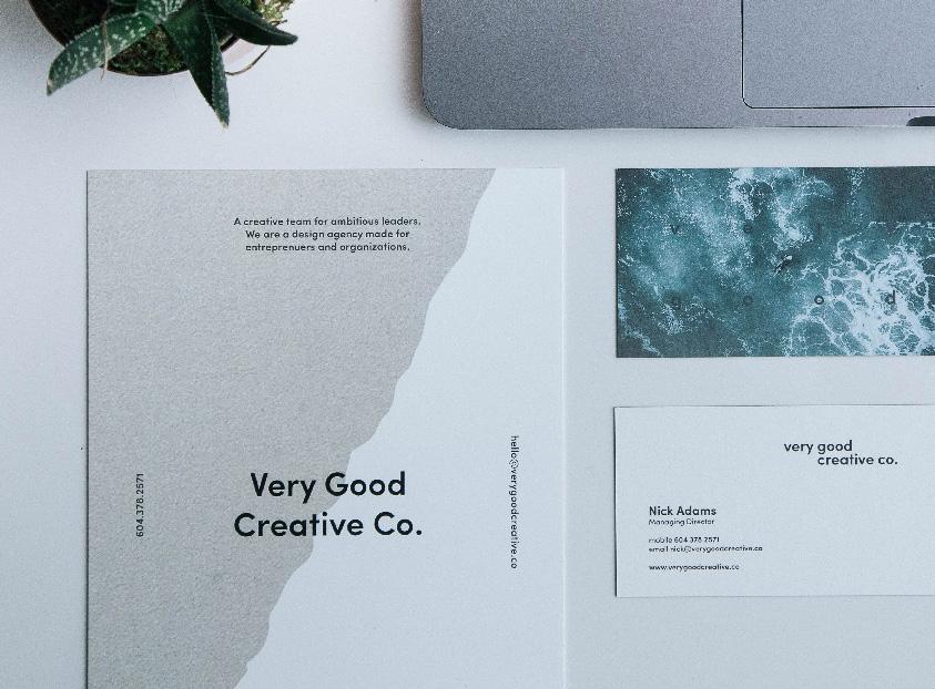 店舗・ブランド企画・デザイン